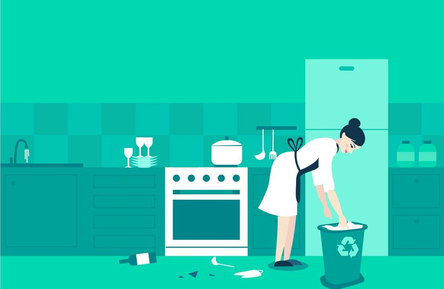 Cleaning Services Dubai Dubai Cleaning Services